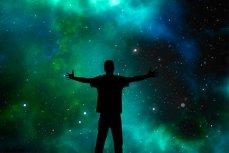 Мы не одни во Вселенной. Сигналы от инопланетной цивилизации