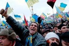 Участникам Майдана хотят расширить льготы