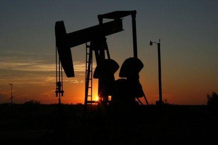 British Petroleum инвестирует в Россию несмотря на санкции против РФ.