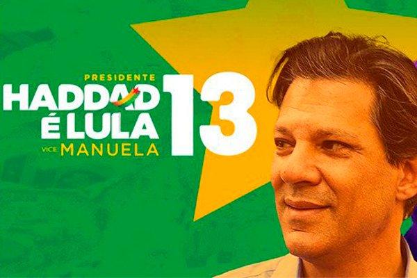 Аддад теперь позиционирует себя надпартийным лидером, готовым к широкому диалогу со всеми политическими движениями