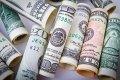 Россия выводит активы из США