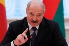 Украина должна доказать вину «вагнеровцев» для экстрадиции