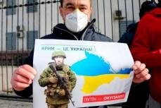 Утверждена Стратегия деоккупации и реинтеграции Крыма: озвучены три главных направления возвращения полуострова