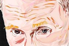 Ссора Эрдогана и Нидерландов может иметь «след Путина».
