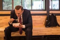 ФСИН попросила суд заменить Навальному условный срок на реальный по делу «Ив Роше»