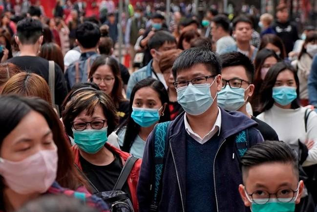 Экономика Китая демонстрирует признаки нормализации