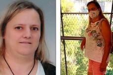 Португальский врач умерла после прививки от COVID-19 вакциной Pfizer