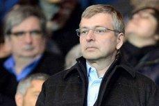 Зять миллиардера Рыболовлева хочет купить футбольный клуб.