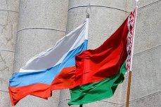 Заседание совместной Коллегии министерств обороны России и Белоруссии, Минск, 2 ноября 2016.