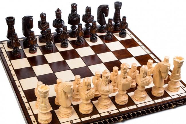YouTube заблокировал канал шахматного блогера из Хорватии из-за расизма.