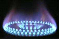 Транзит газа из РФ в Европу