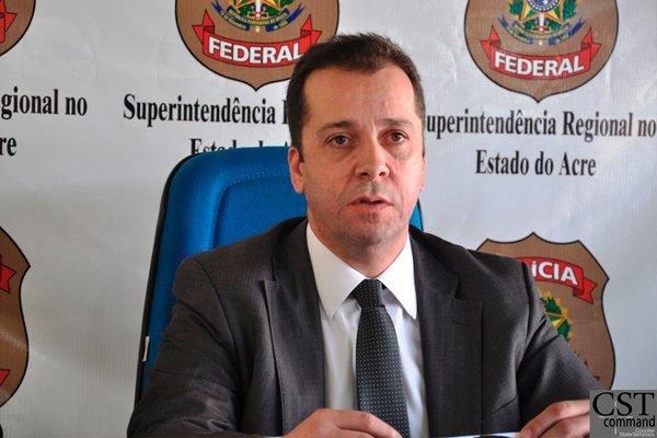 Марсело Резенде