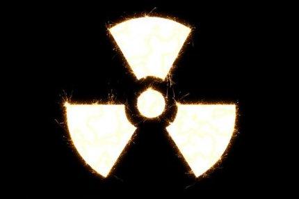 США использования снарядов с ураном