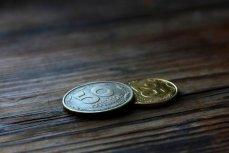 В Нацбанке Украины заявили о дефолте и скором крахе гривны.
