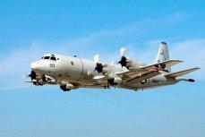 Самолёт противолодочной обороны (ПЛО)