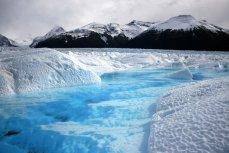 Новак: Россия увеличит добычу углеводородов в Арктике.