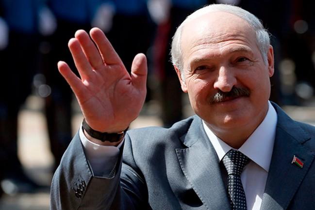 Лидеры стран Балтии и Польши выдвинули требования Лукашенко