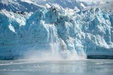 Ледник.