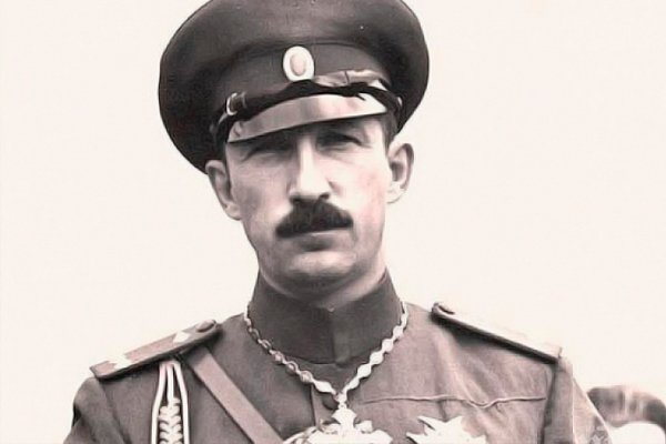 Царь Болгарии Борис III