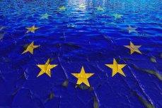 Марин Ле Пен открыто заявила о кончине Евросоюза.