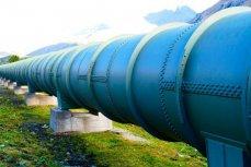 «Газпром» уже готов поставлять Китаю 8 млрд куб.м газа в год.