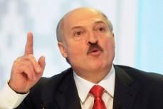 Выборы президента в Беларуси