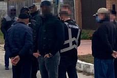 Под Киевом хотели похитить дочь блогера ради выкупа в $200 тысяч