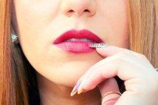 Контурная пластика губ с использованием филлеров