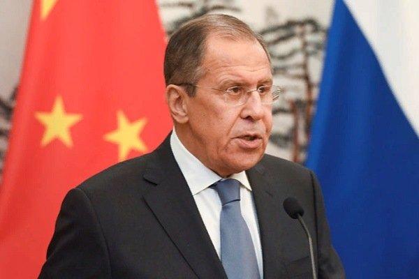 РФ непоставляла Сирии комплексы С-300