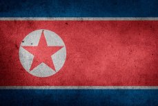 Госсекретарь США летит в Токио, Сеул и Пекин обсуждать Северную Корею.