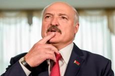 Лукашенко сказал, что скоро станет пенсионером, и намекнул на падающего Байдена