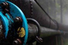 Украинский «Нафтогаз» подал иск против Еврокомиссии.