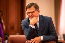 «Заявление из преисподней». В РФ прокомментировали слова Кулебы о Крыме