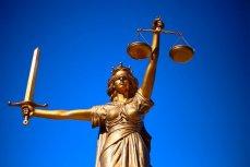 Закон о неуважении к власти