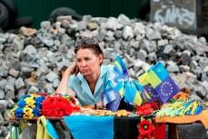 Более 50% украинцев живут за чертой бедности