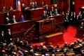 Выступление Франсуа Олланда в палате лордов.
