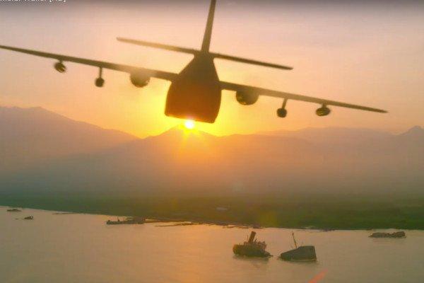 Тома Круза обвиняют впричастности к смерти 2-х пилотов