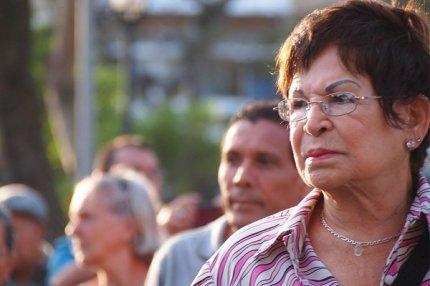 Госдума одобрила поправки о повышении пенсионного возраста для женщин с 63 до 60 лет