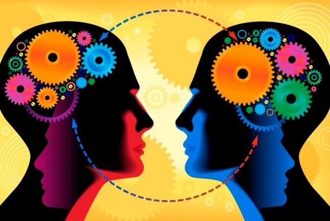 Книги, как средство изучения психологии