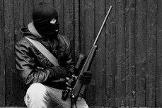 В МИДе РФ призывают создать единую базу данных для террористов.