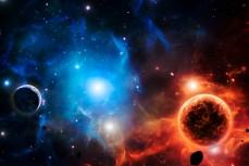 NASA переименовывает космические объекты из-за «дискриминационных названий»