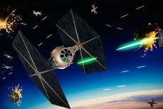 Космический лазер