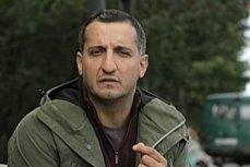 Арарат Кещян.
